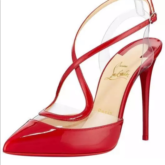 order christian louboutin shoes online
